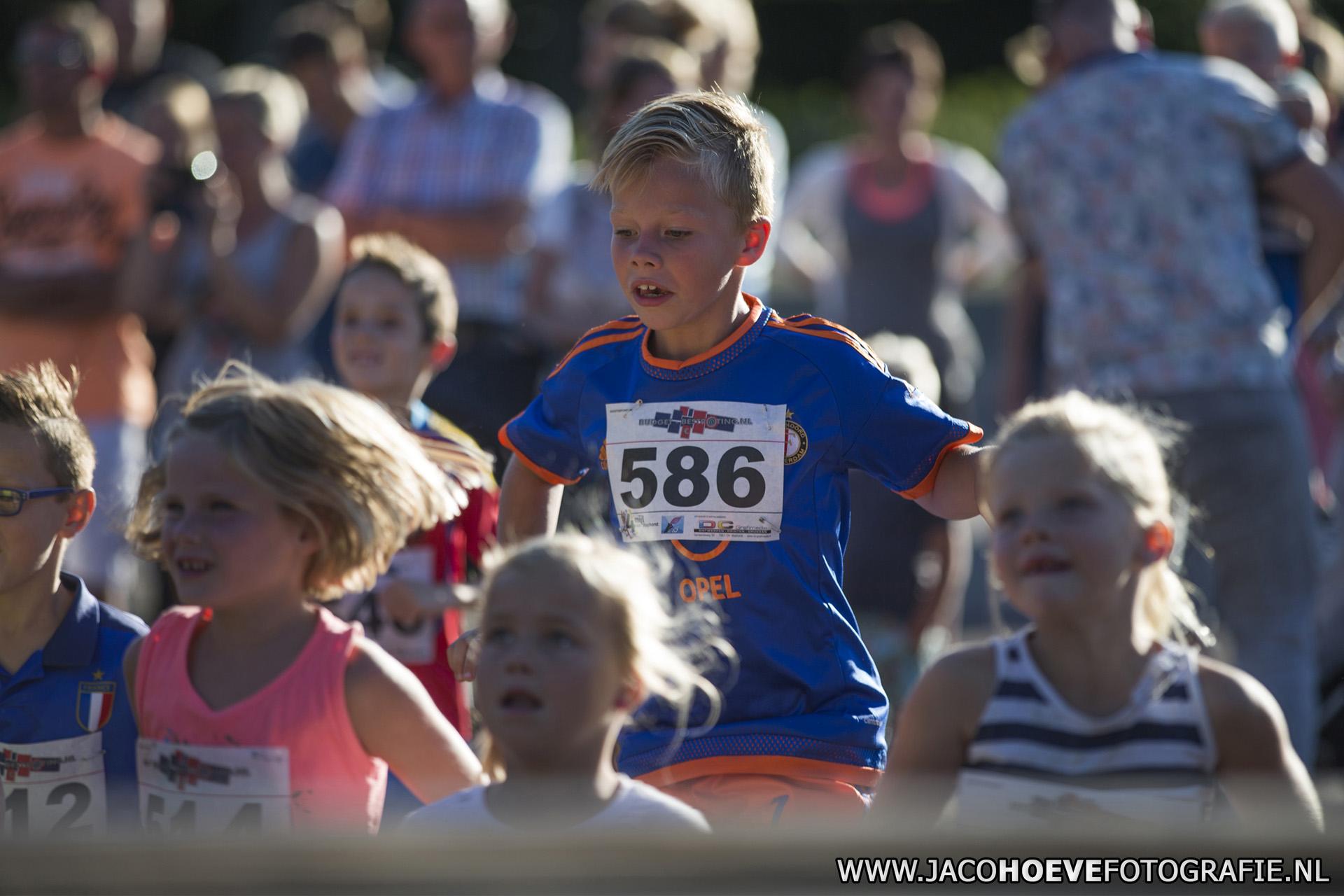 17 augustus 2016 - 4 Mijl van Staphorst 006