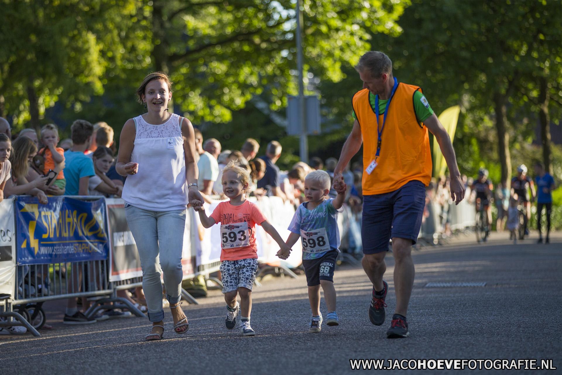 17 augustus 2016 - 4 Mijl van Staphorst 019