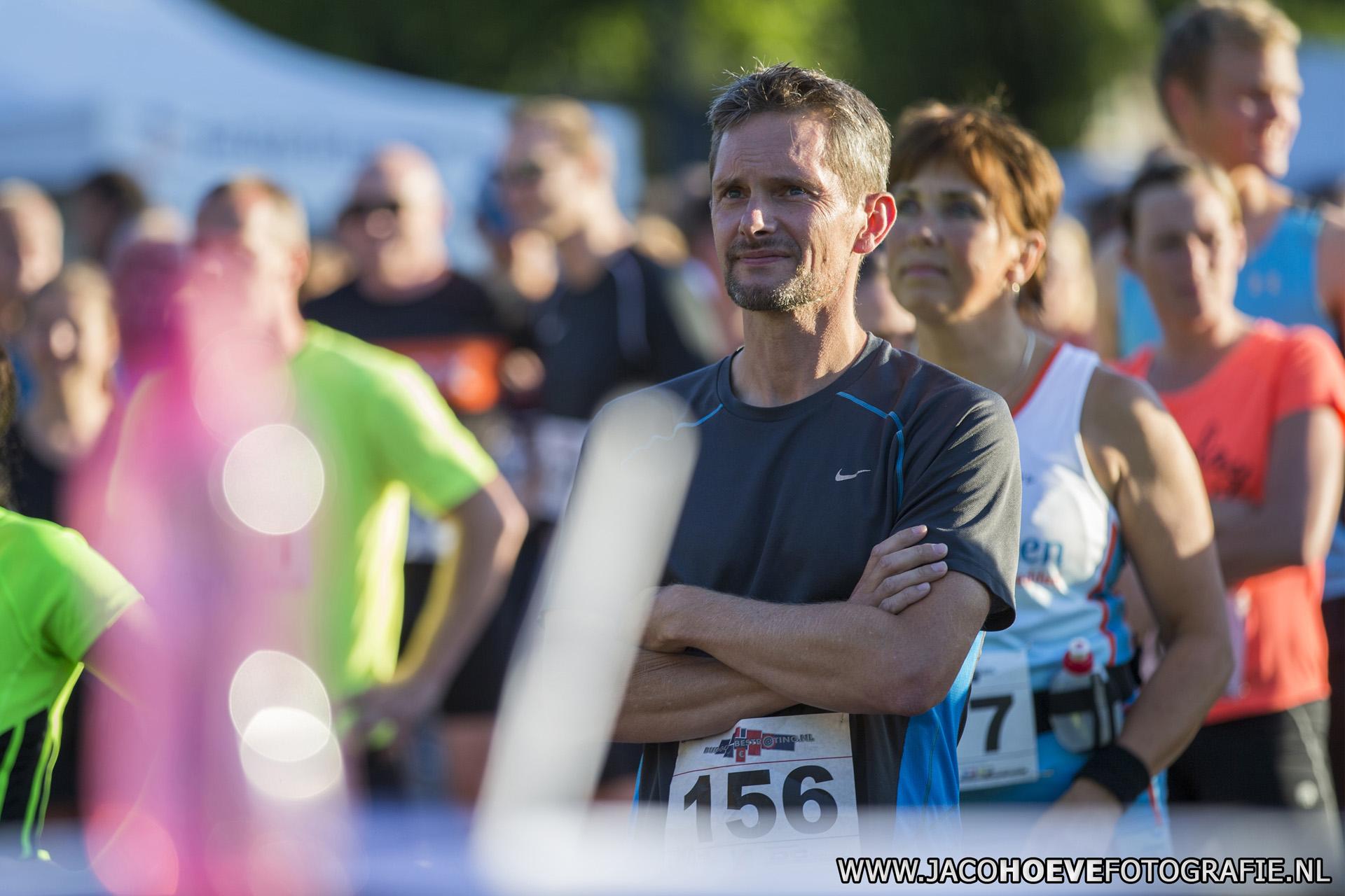 17 augustus 2016 - 4 Mijl van Staphorst 024