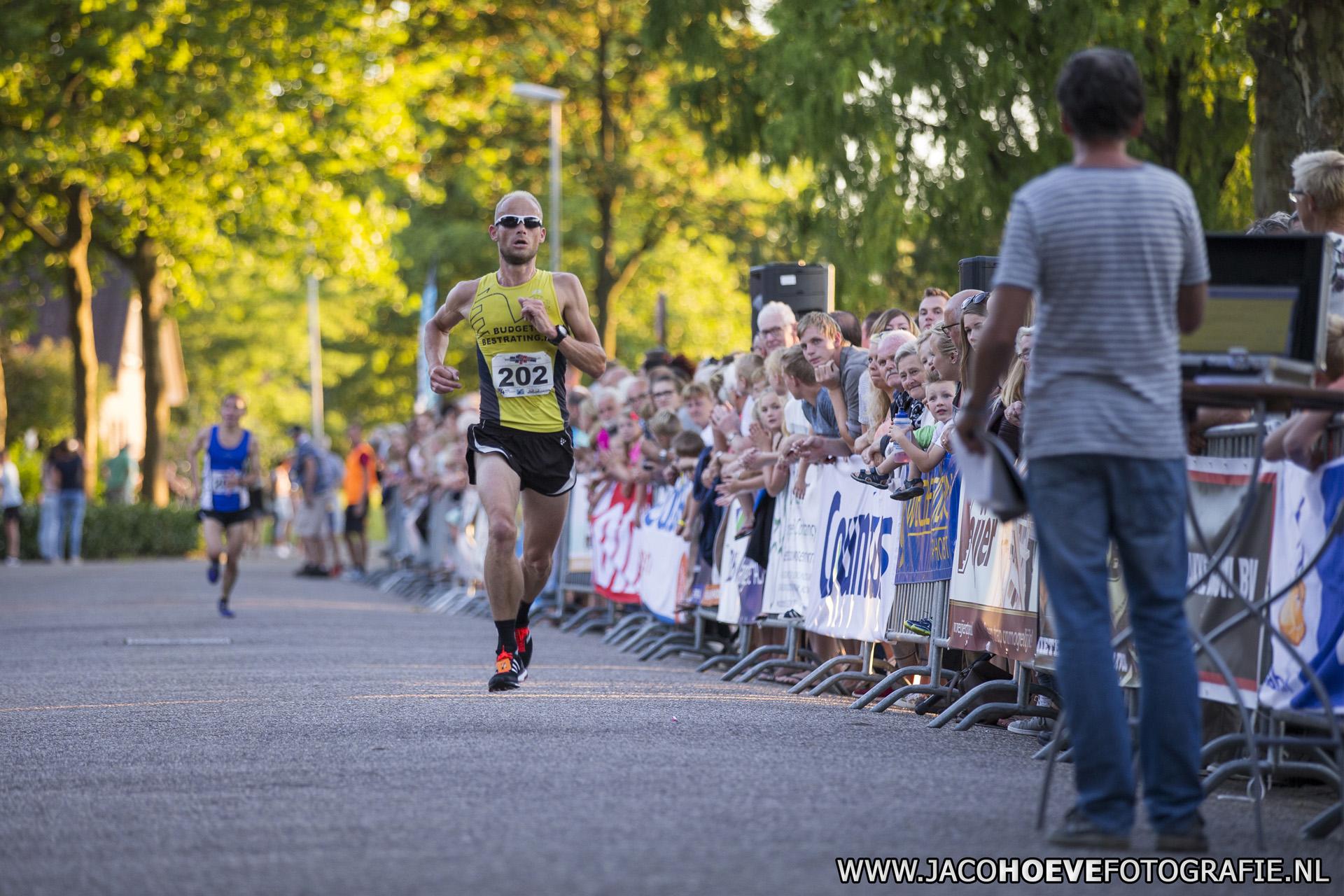 17 augustus 2016 - 4 Mijl van Staphorst 041