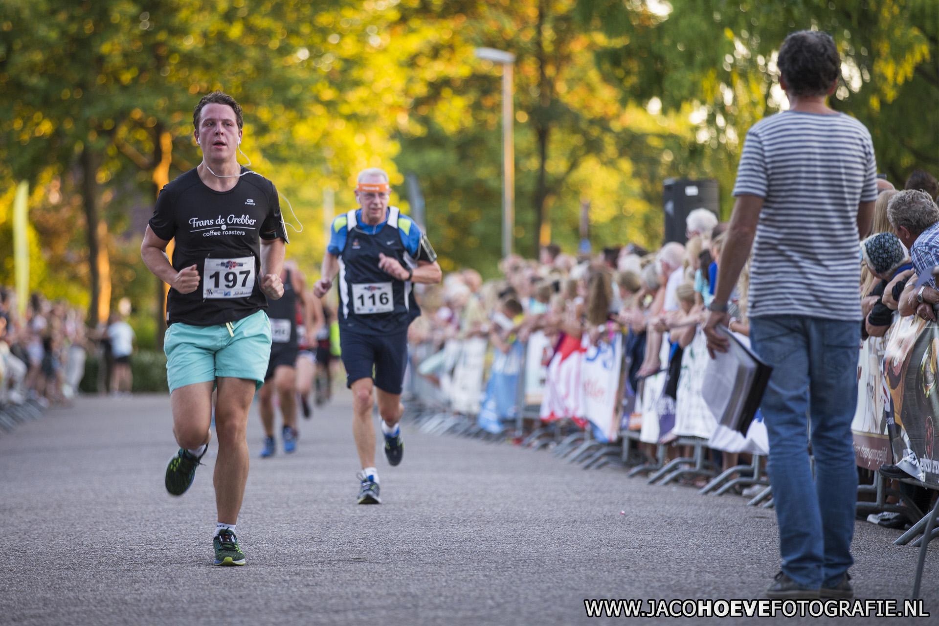 17 augustus 2016 - 4 Mijl van Staphorst 076