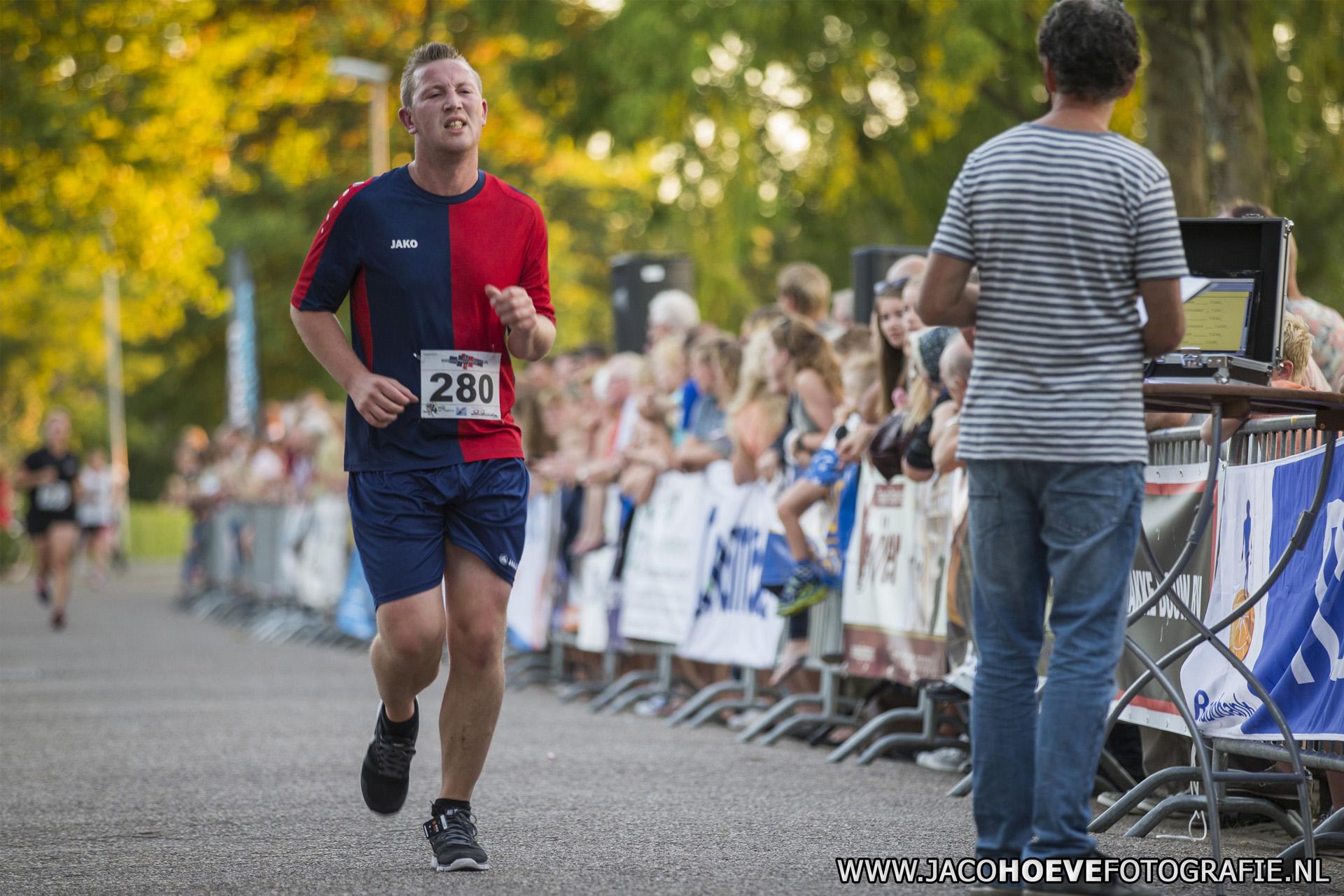 17 augustus 2016 - 4 Mijl van Staphorst 079