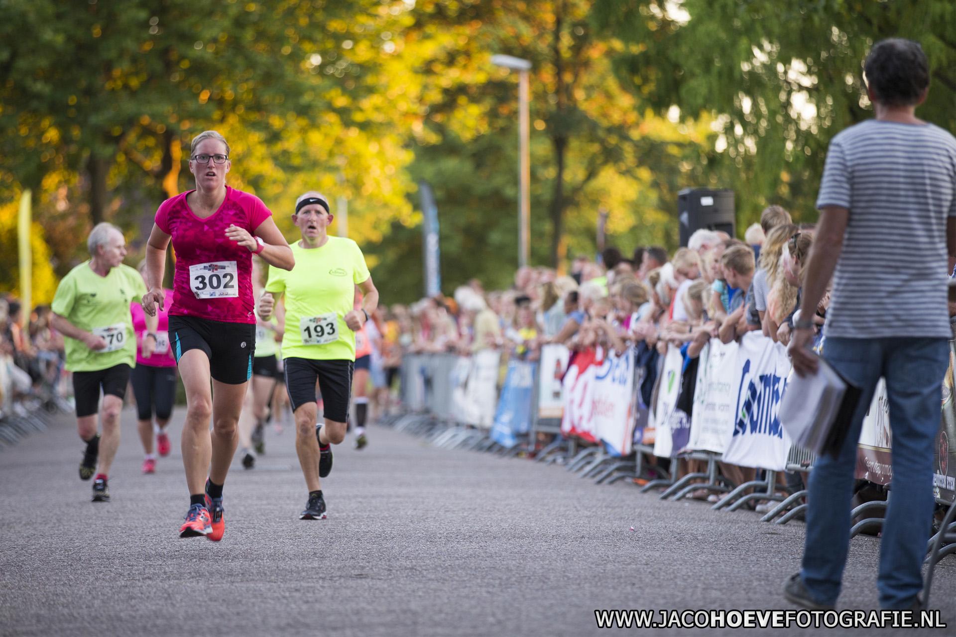 17 augustus 2016 - 4 Mijl van Staphorst 082