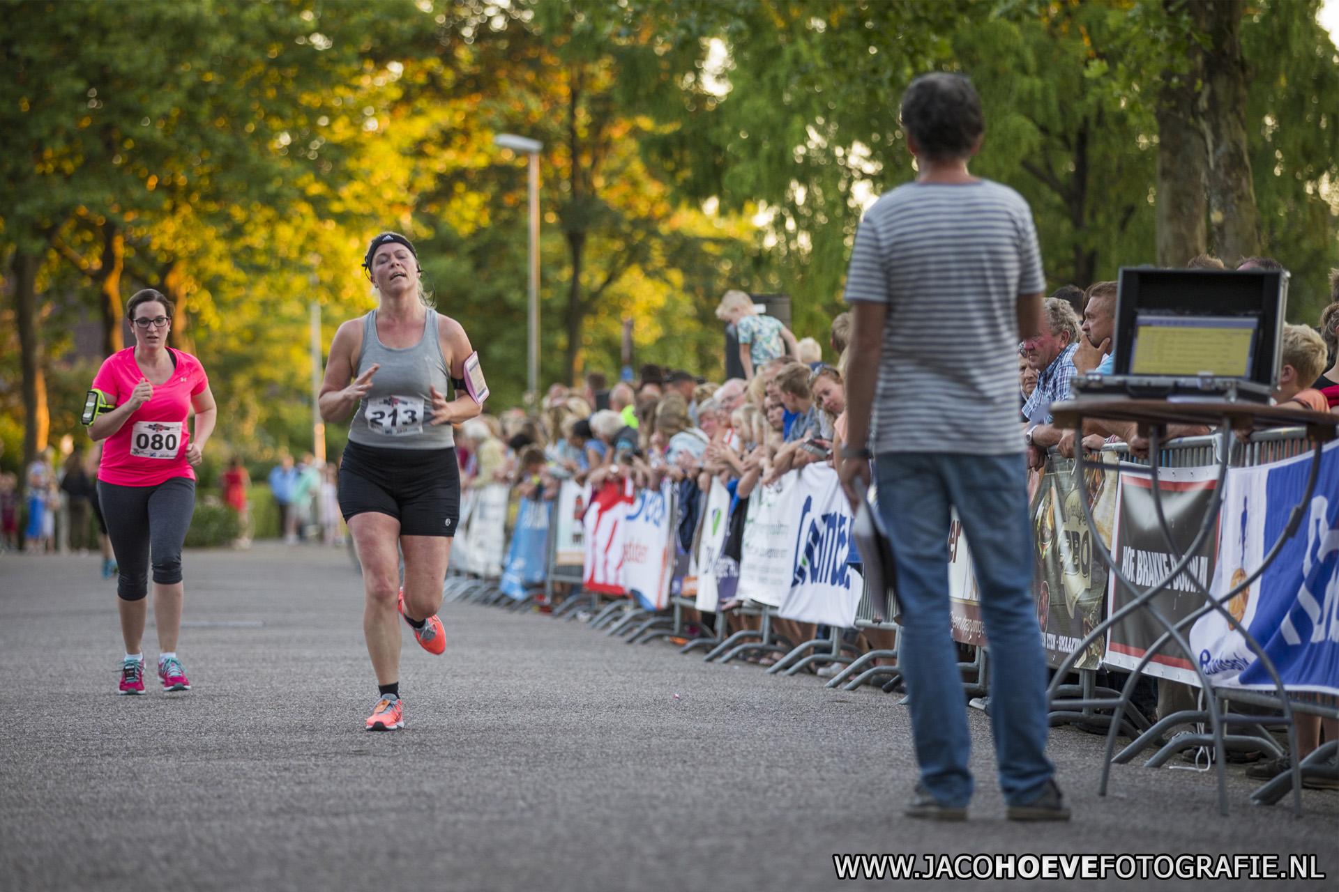 17 augustus 2016 - 4 Mijl van Staphorst 085