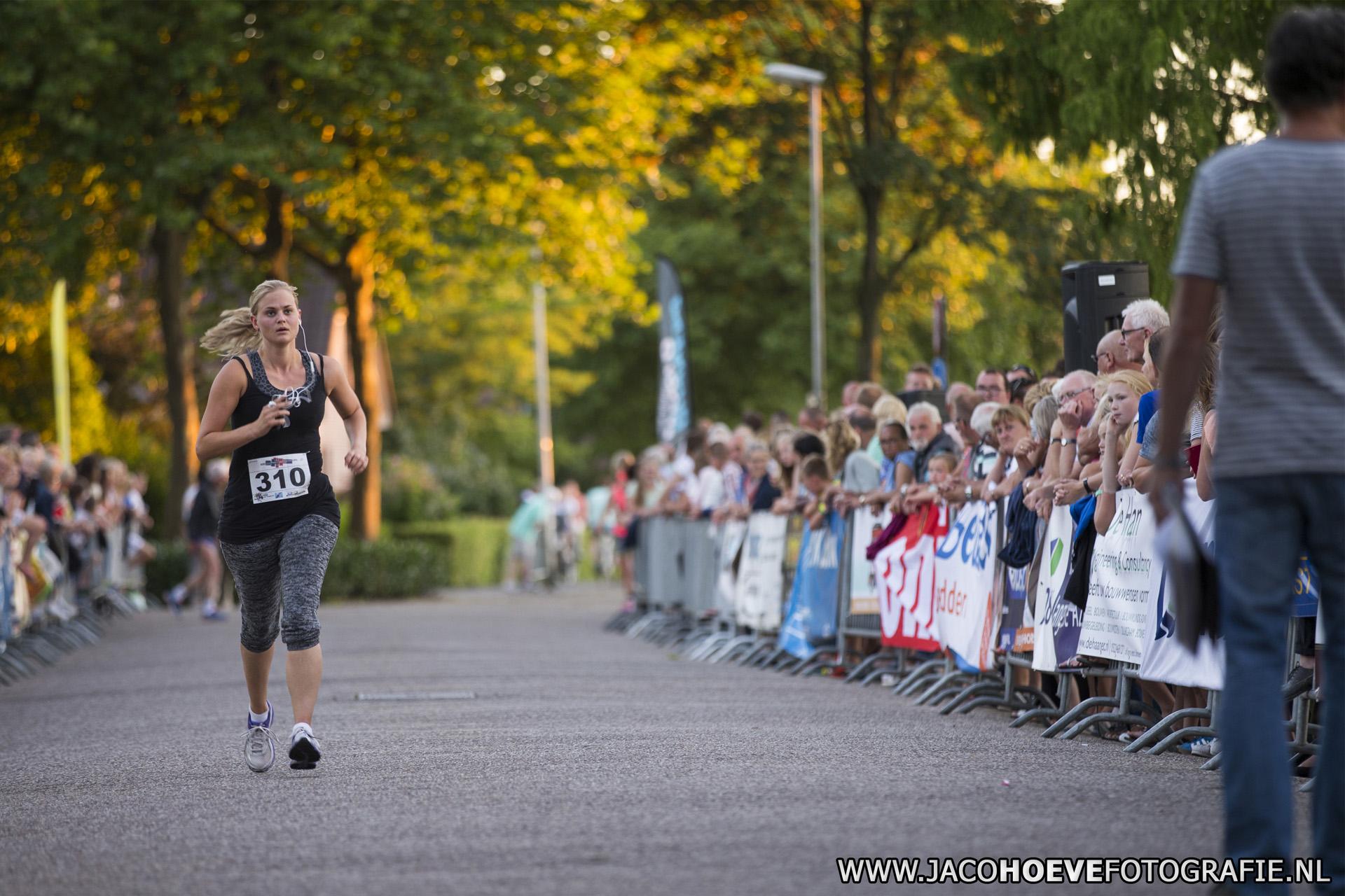 17 augustus 2016 - 4 Mijl van Staphorst 087