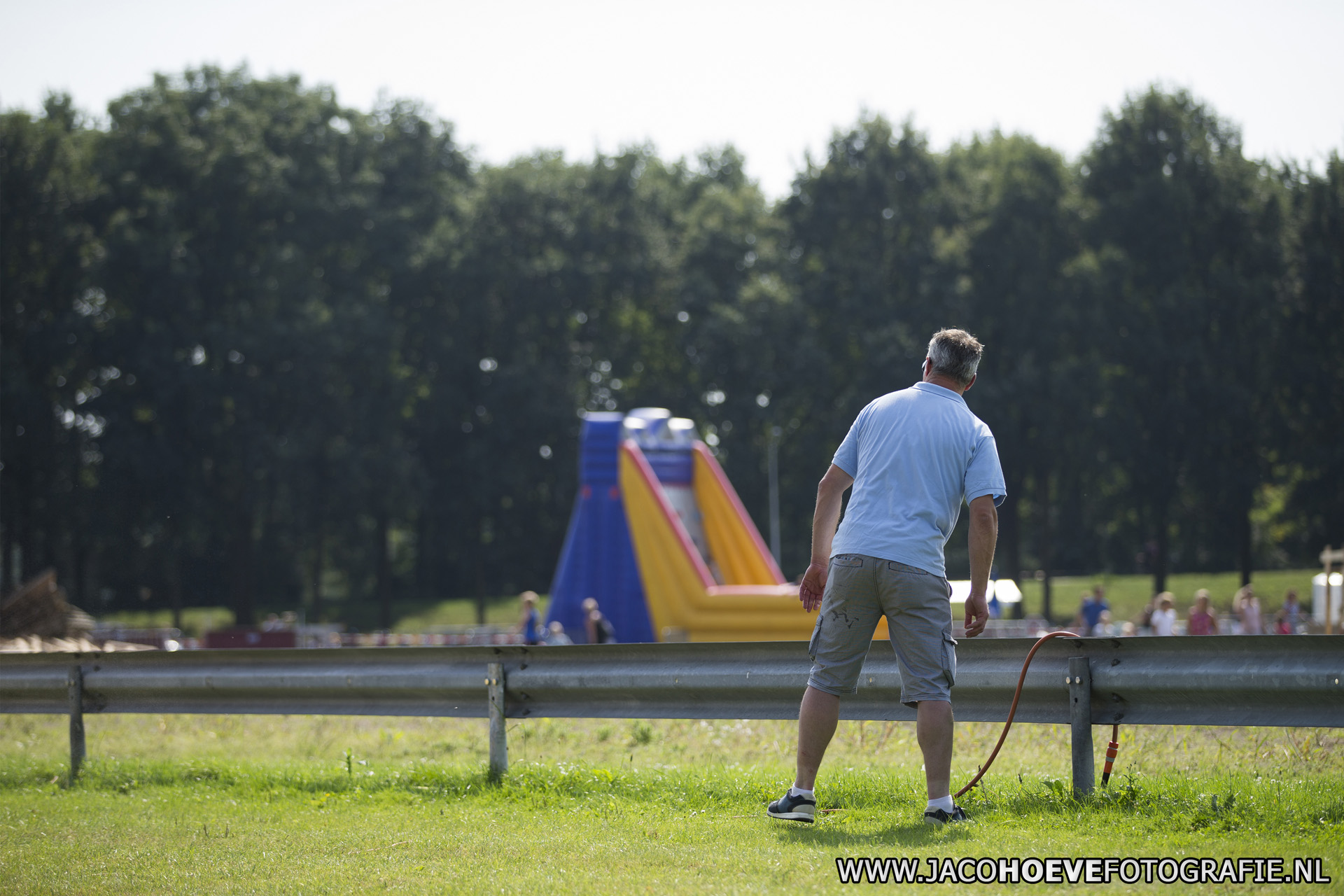 26 augustus 2016 Huttendorp Staphorst 001