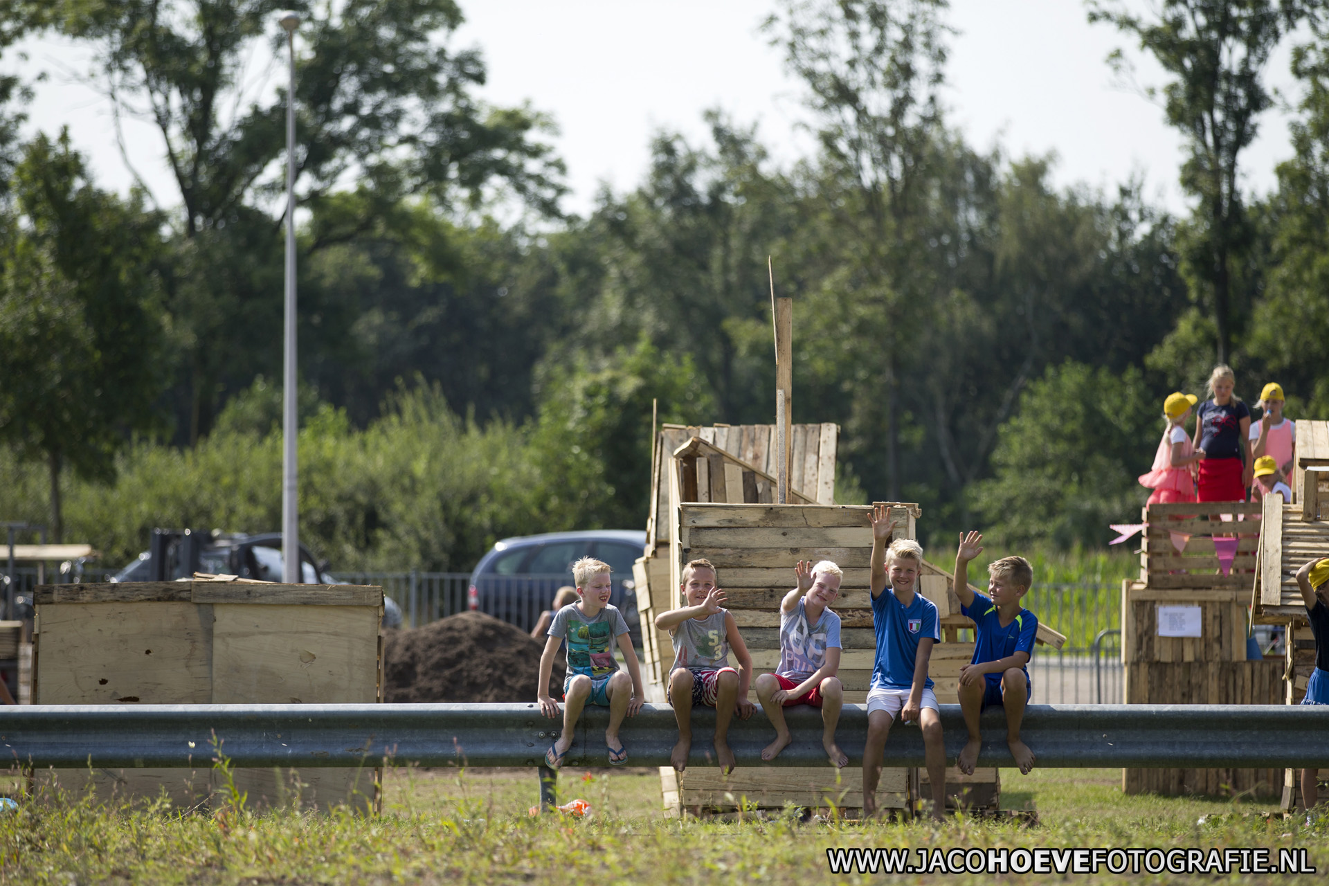 26 augustus 2016 Huttendorp Staphorst 005