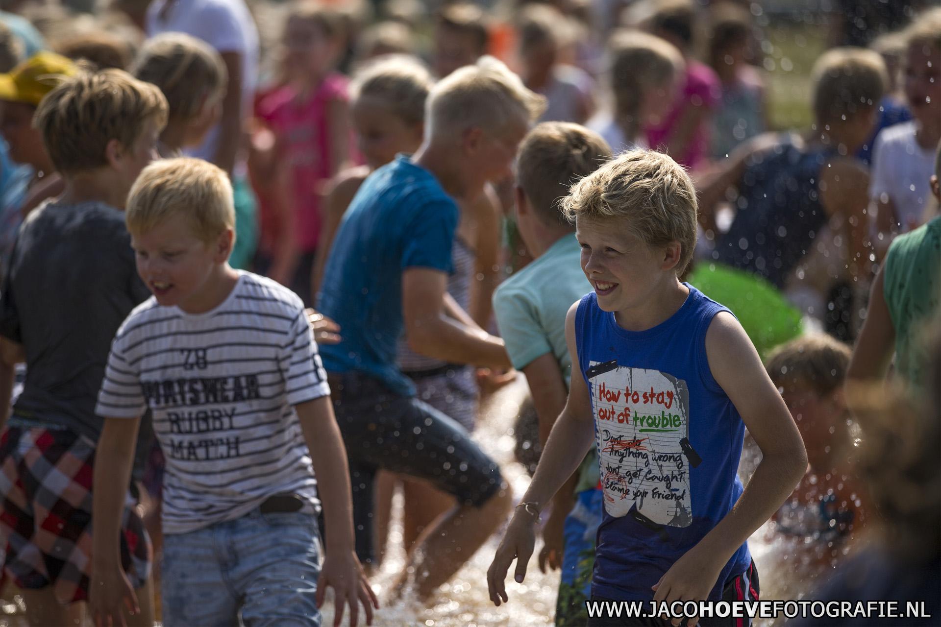 26 augustus 2016 Huttendorp Staphorst 014