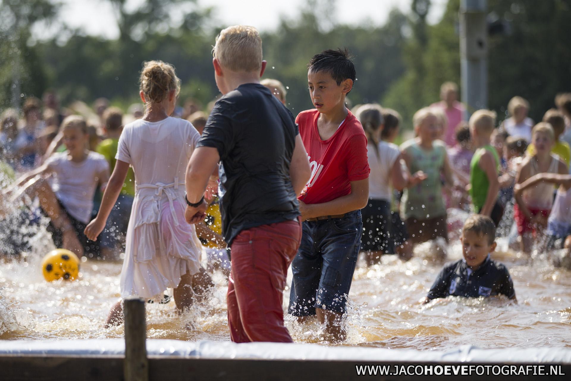 26 augustus 2016 Huttendorp Staphorst 034