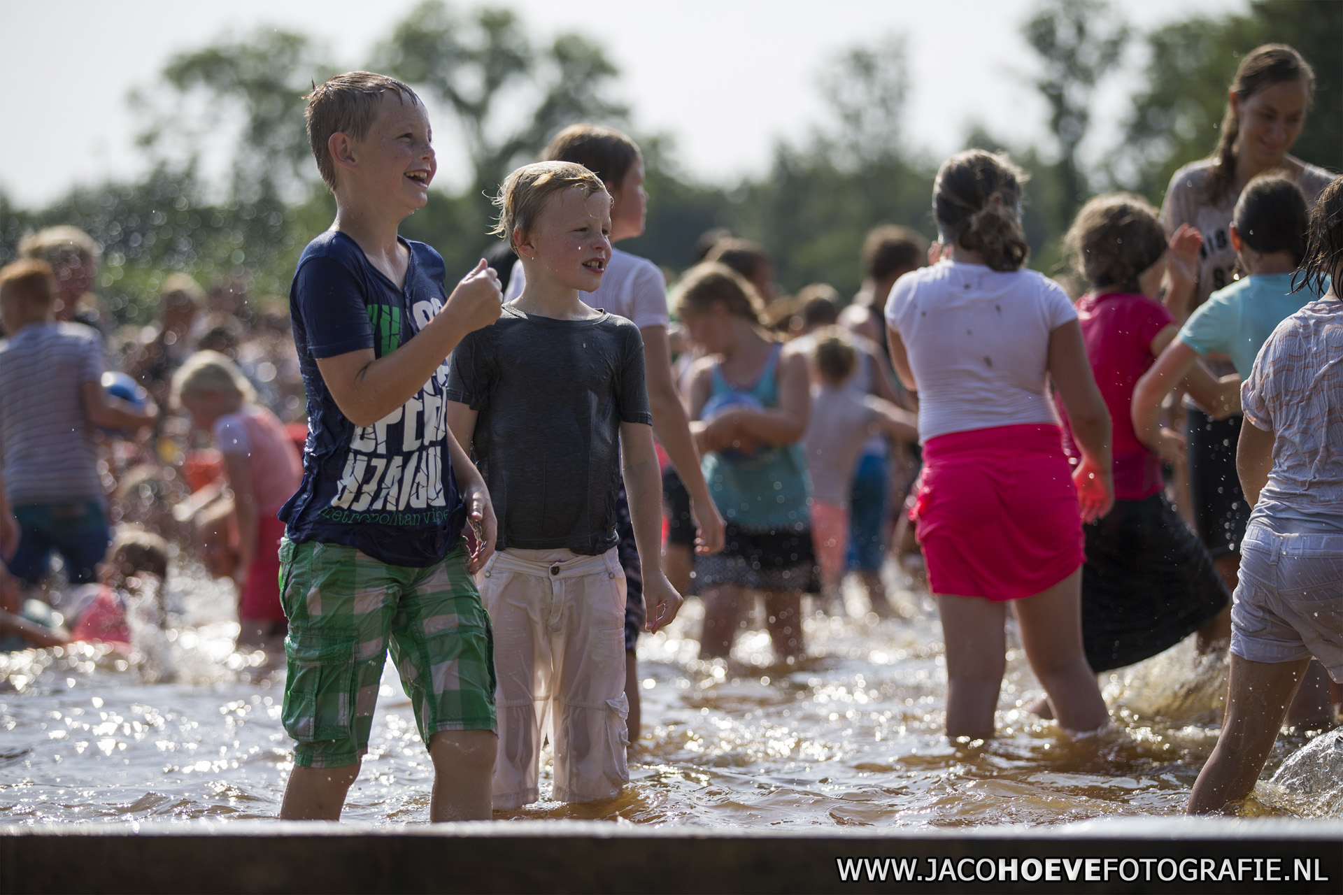 26 augustus 2016 Huttendorp Staphorst 049