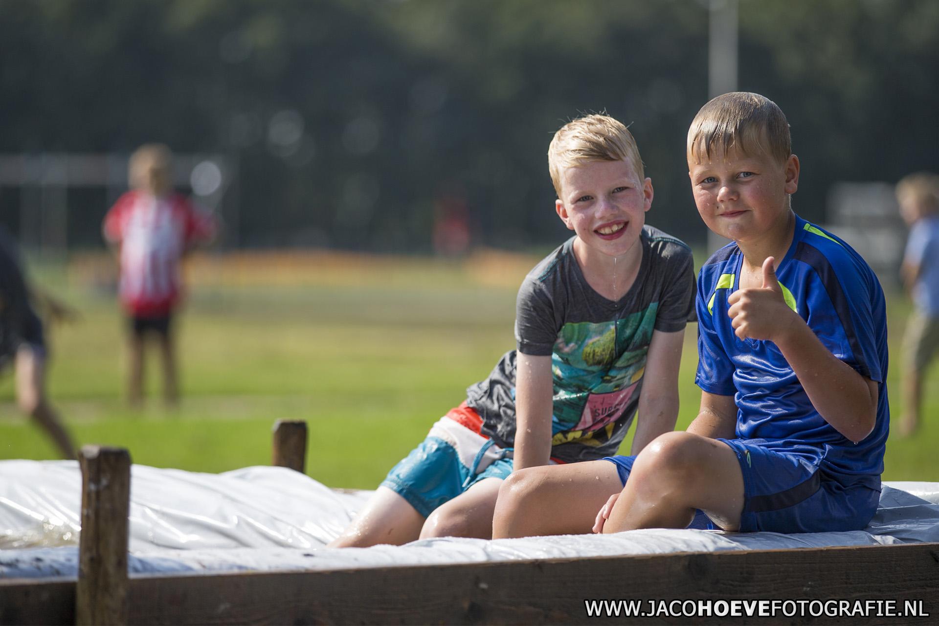 26 augustus 2016 Huttendorp Staphorst 050