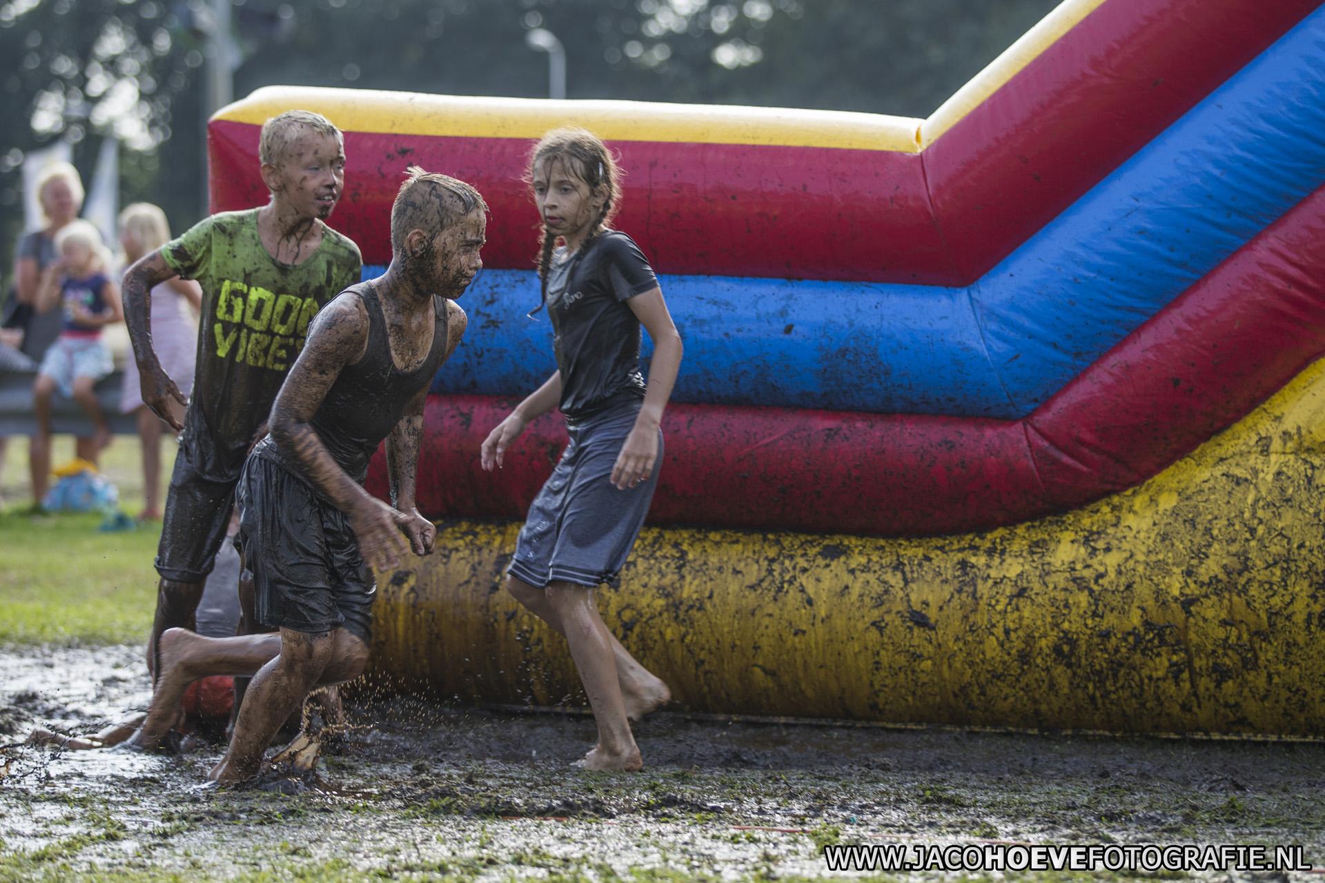 26 augustus 2016 Huttendorp Staphorst 068
