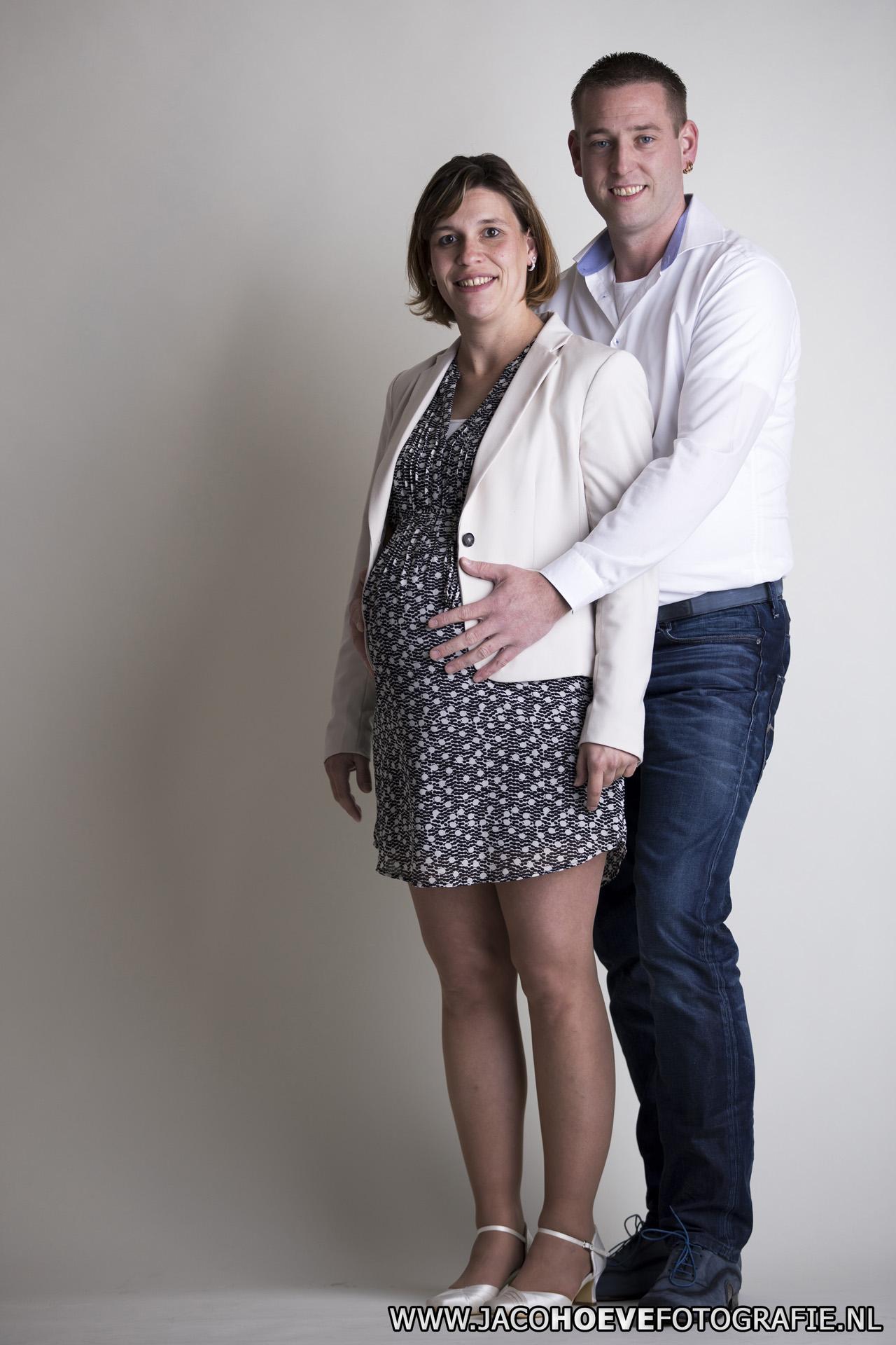 zwangerschapsfotografie-008
