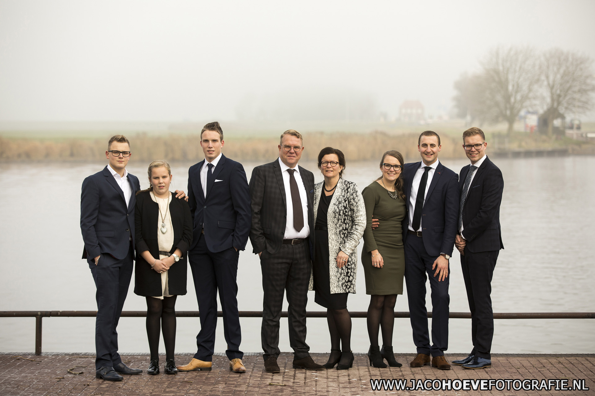 gezinsreportage-last-genemuiden-009
