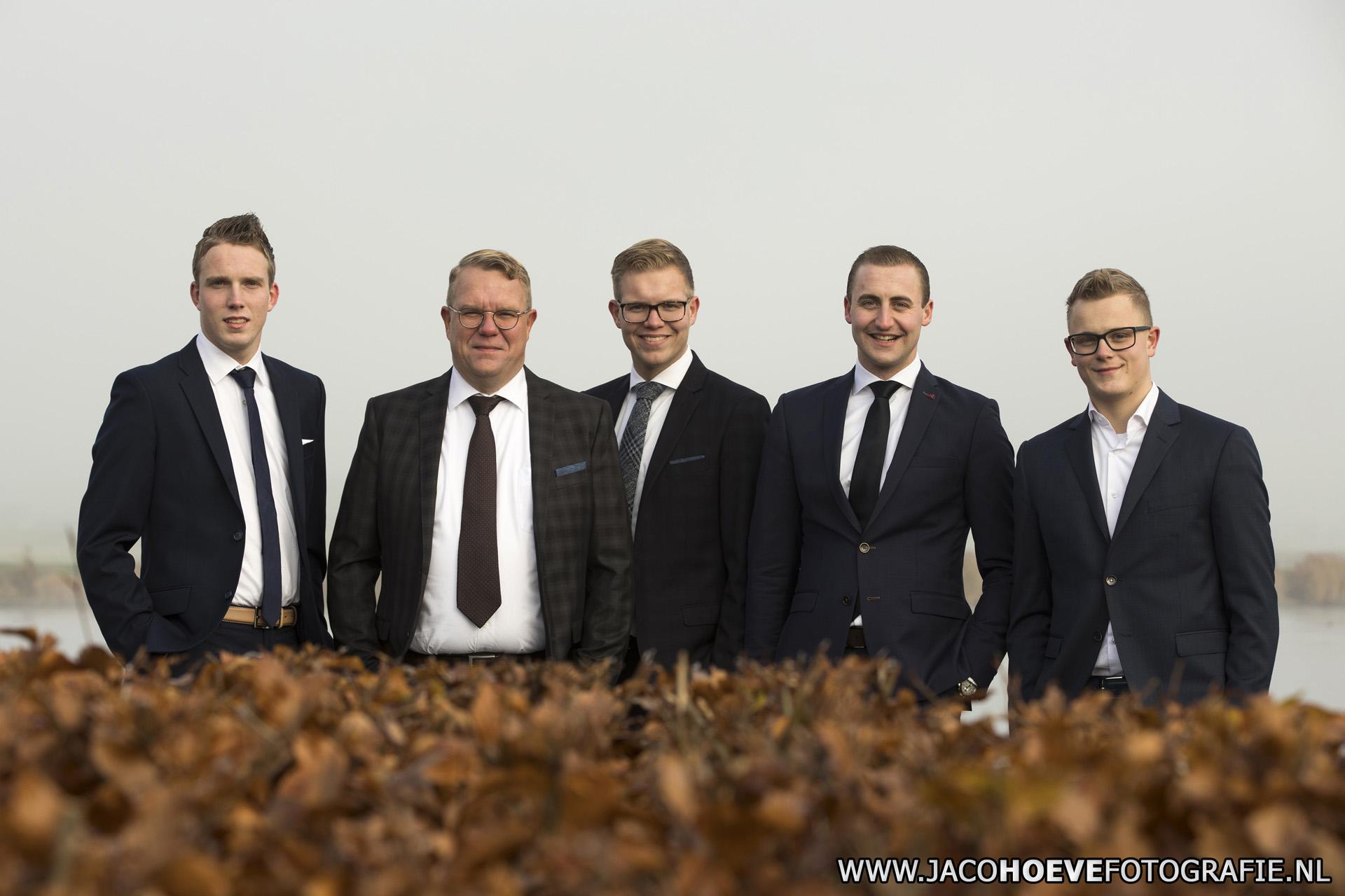 gezinsreportage-last-genemuiden-013