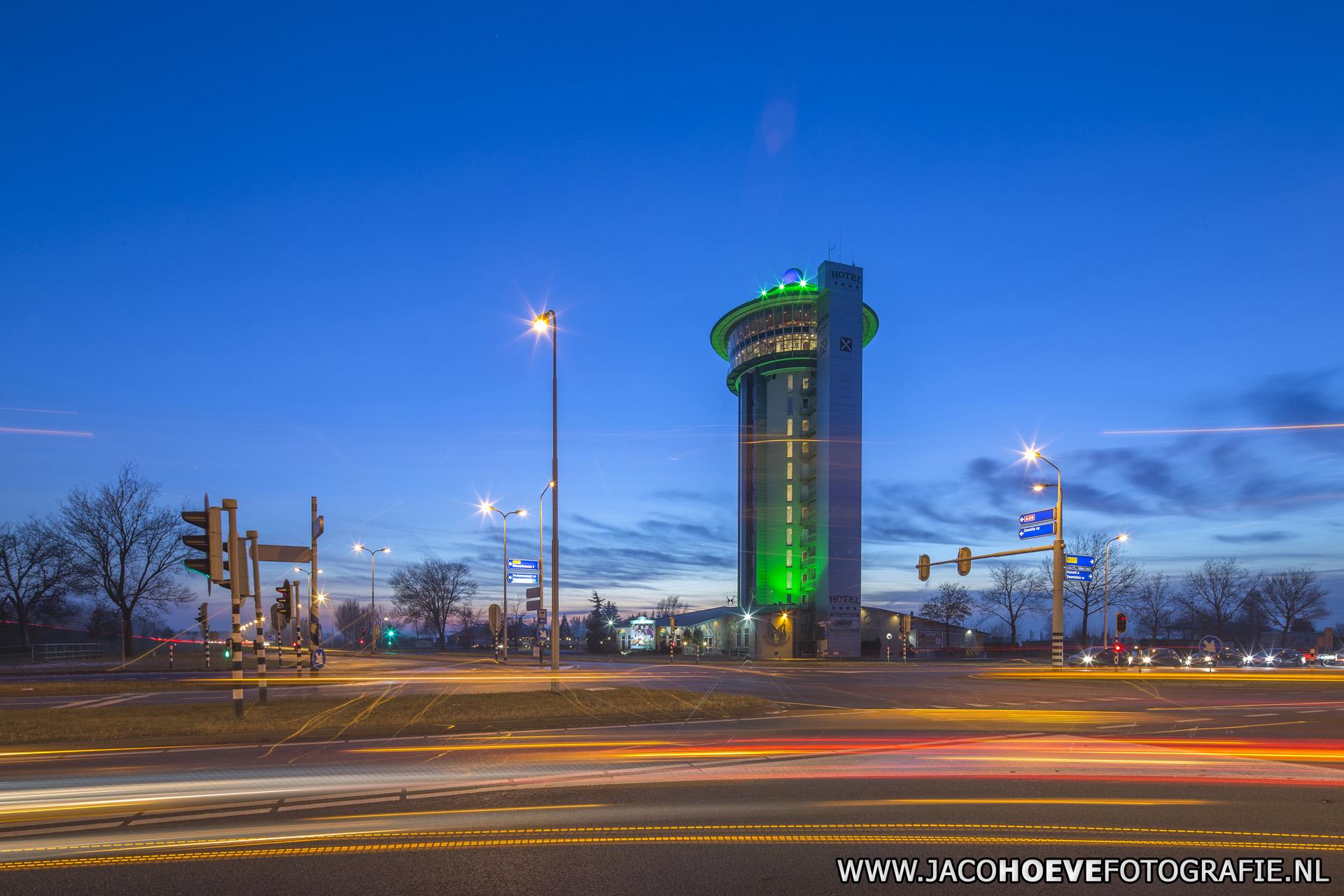 lichtmis-jacohoevefotografie-002